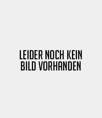 kein bild - Marcel Staudinger