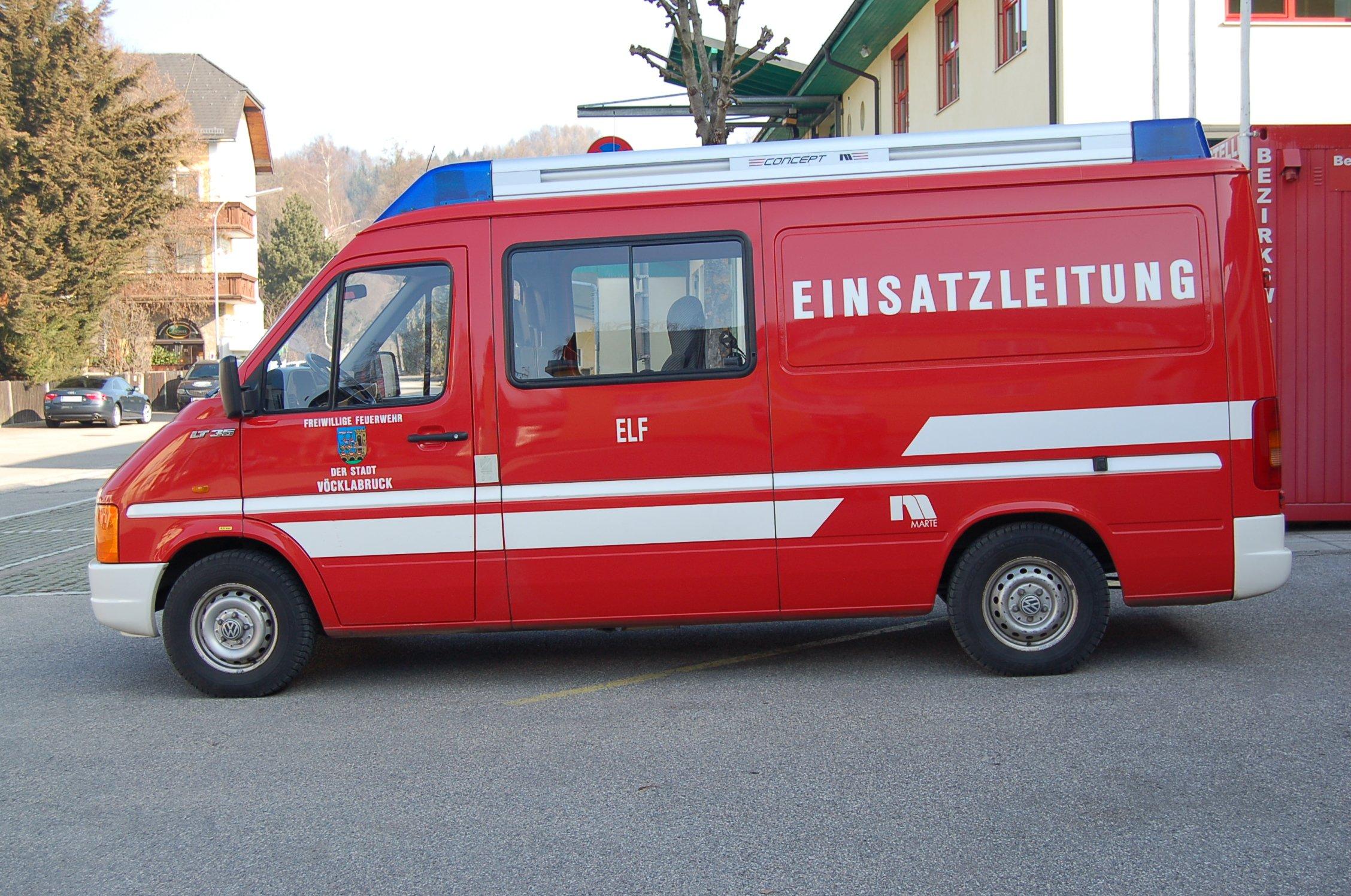 DSC 0152 - Sturmeinsatz Gerichtsberg