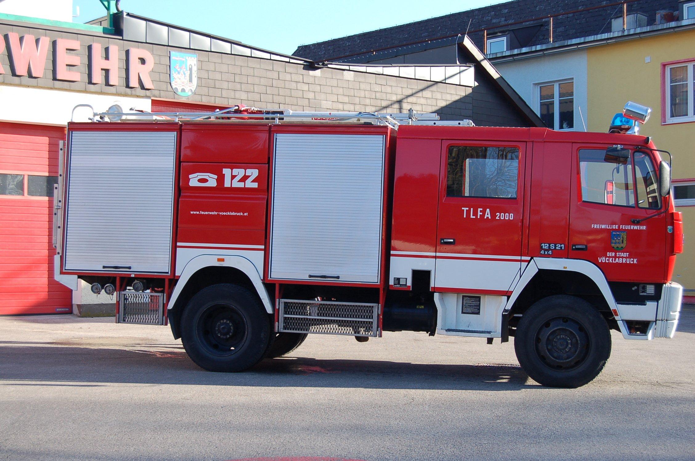 DSC 0227 - Fuhrpark
