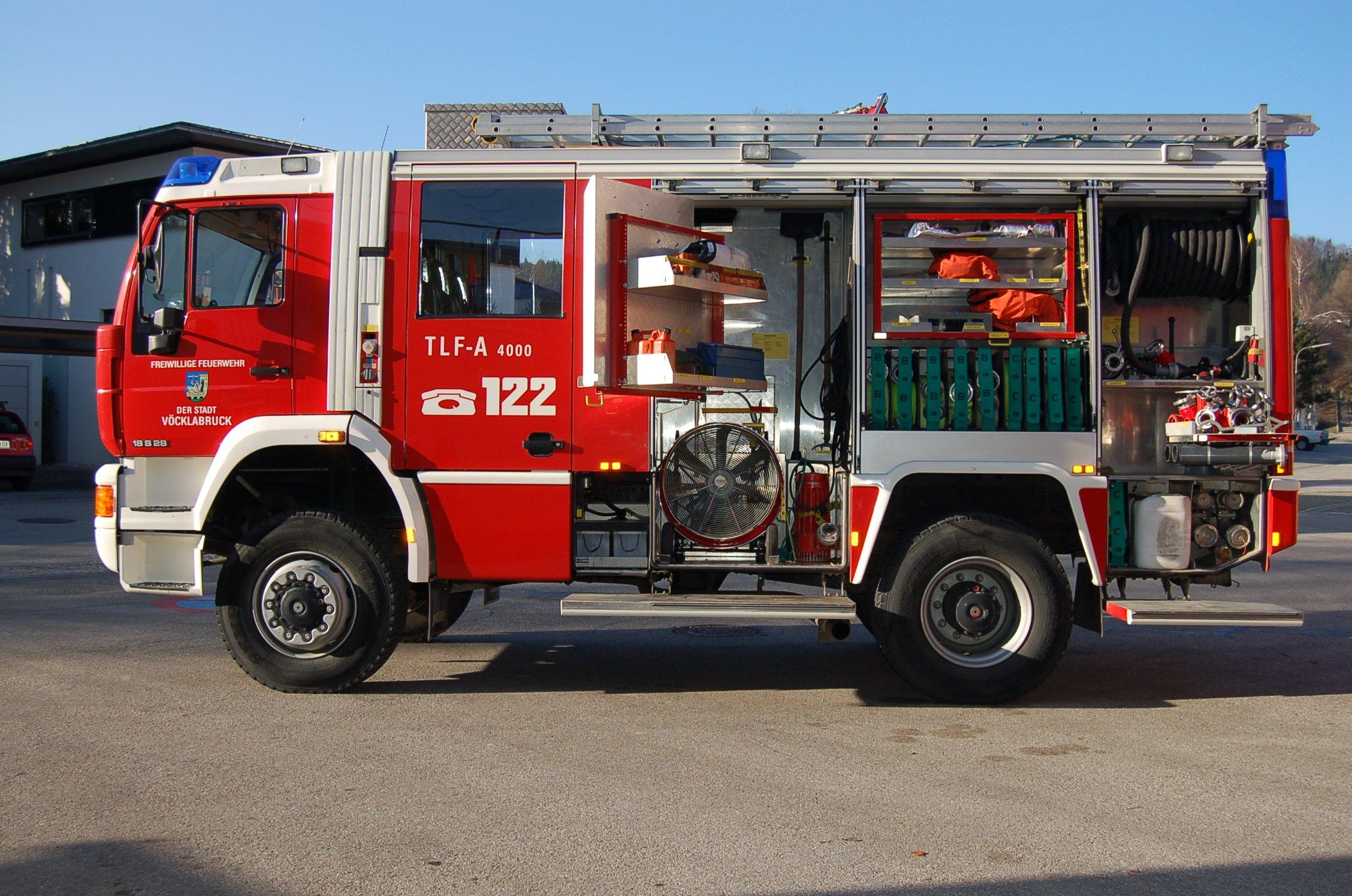 DSC 0240 - Fuhrpark