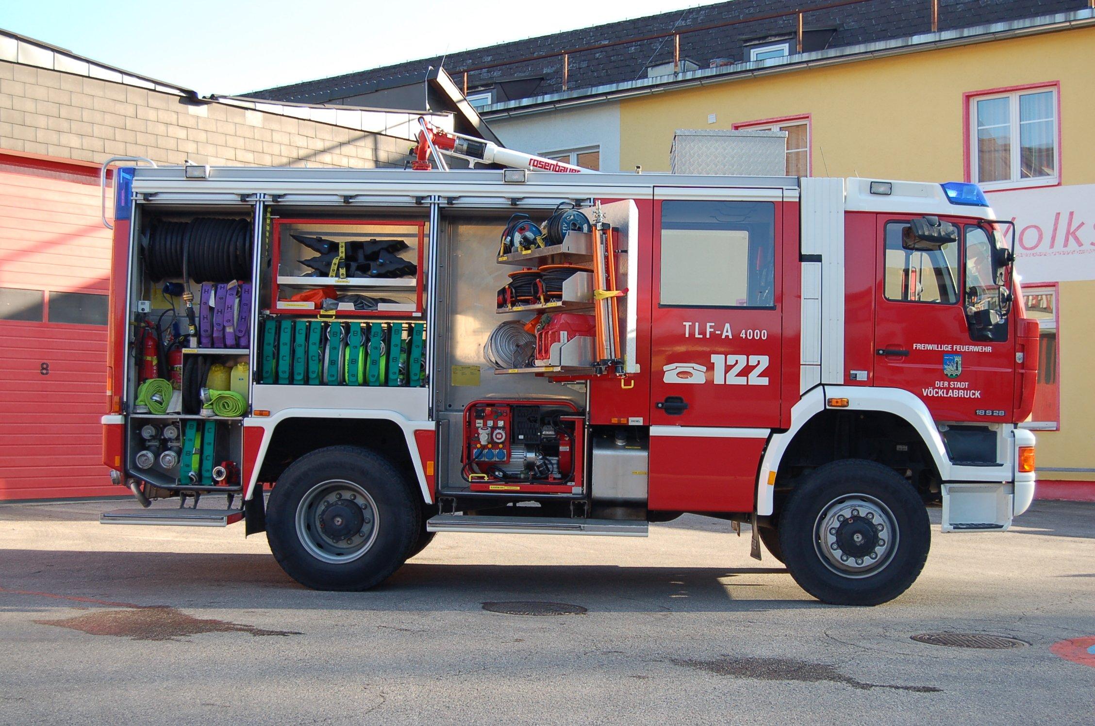 DSC 0246 - Fuhrpark