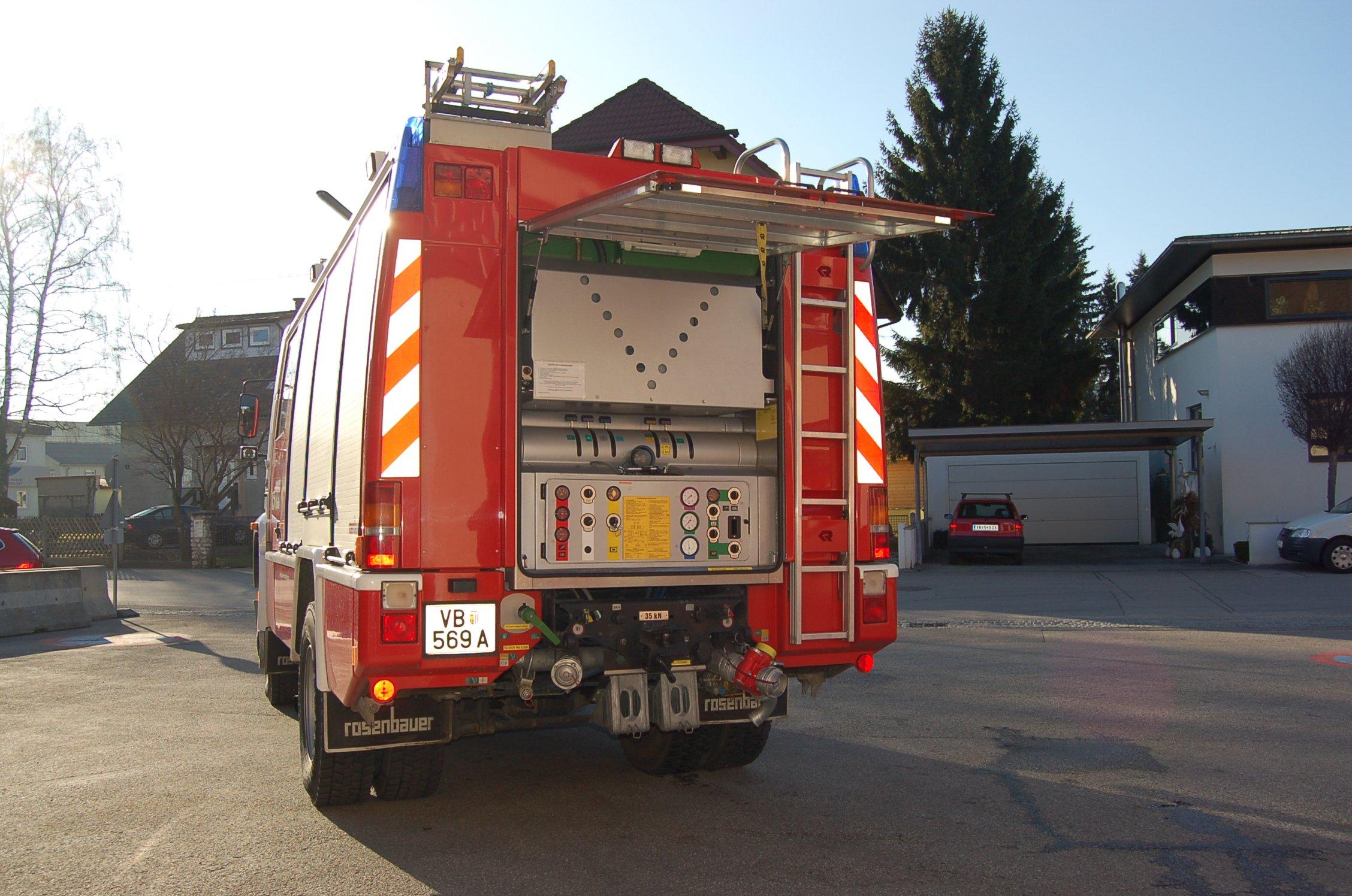 DSC 0248 - Fuhrpark