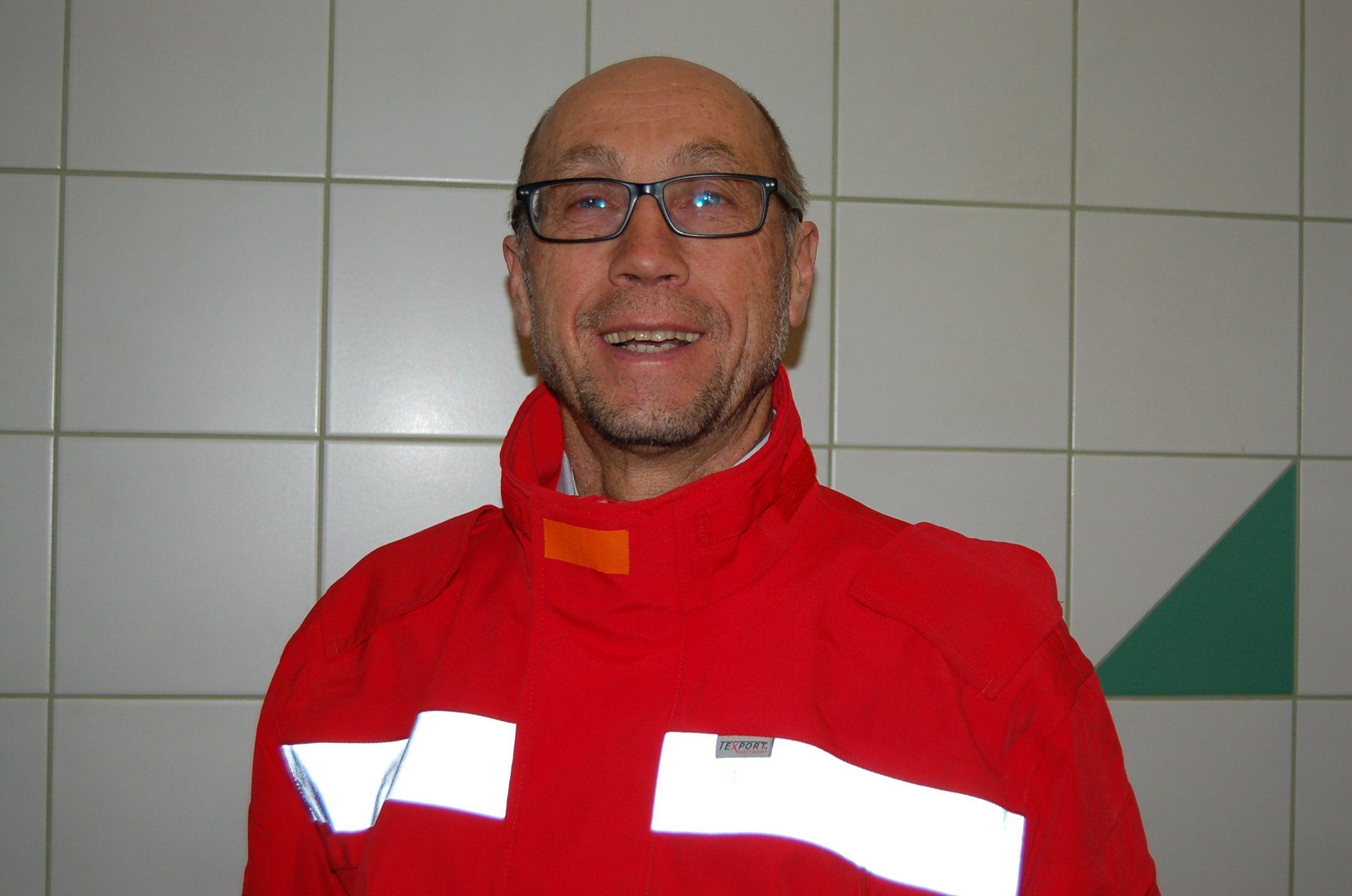 Dusl Gerhard - Mag. Gerhard Dusl