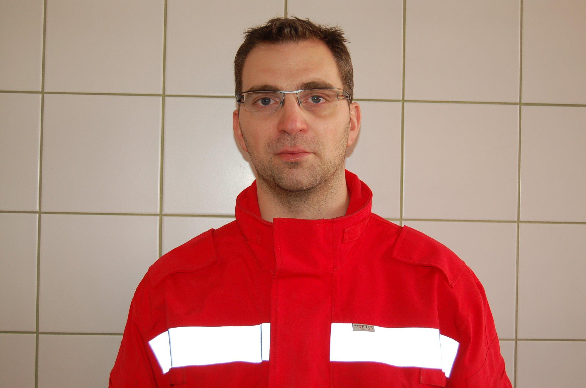 Foisl - Mathias Foisel