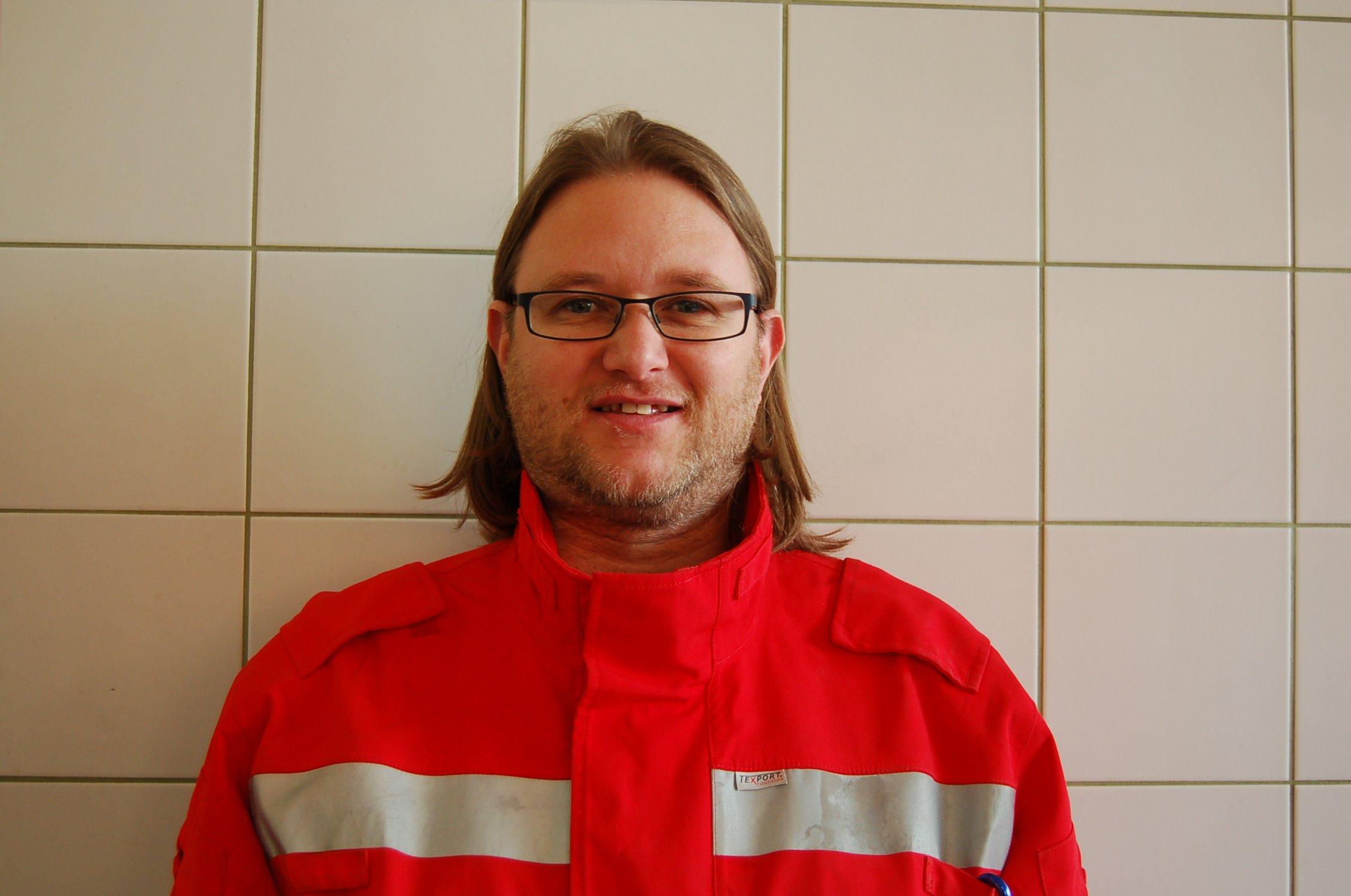 Wörndle - Walter Wörndle