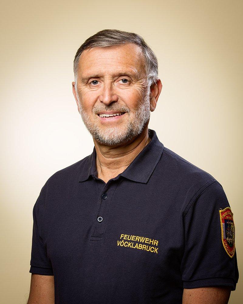 gschwandtner - Dr. Martin Gschwandtner