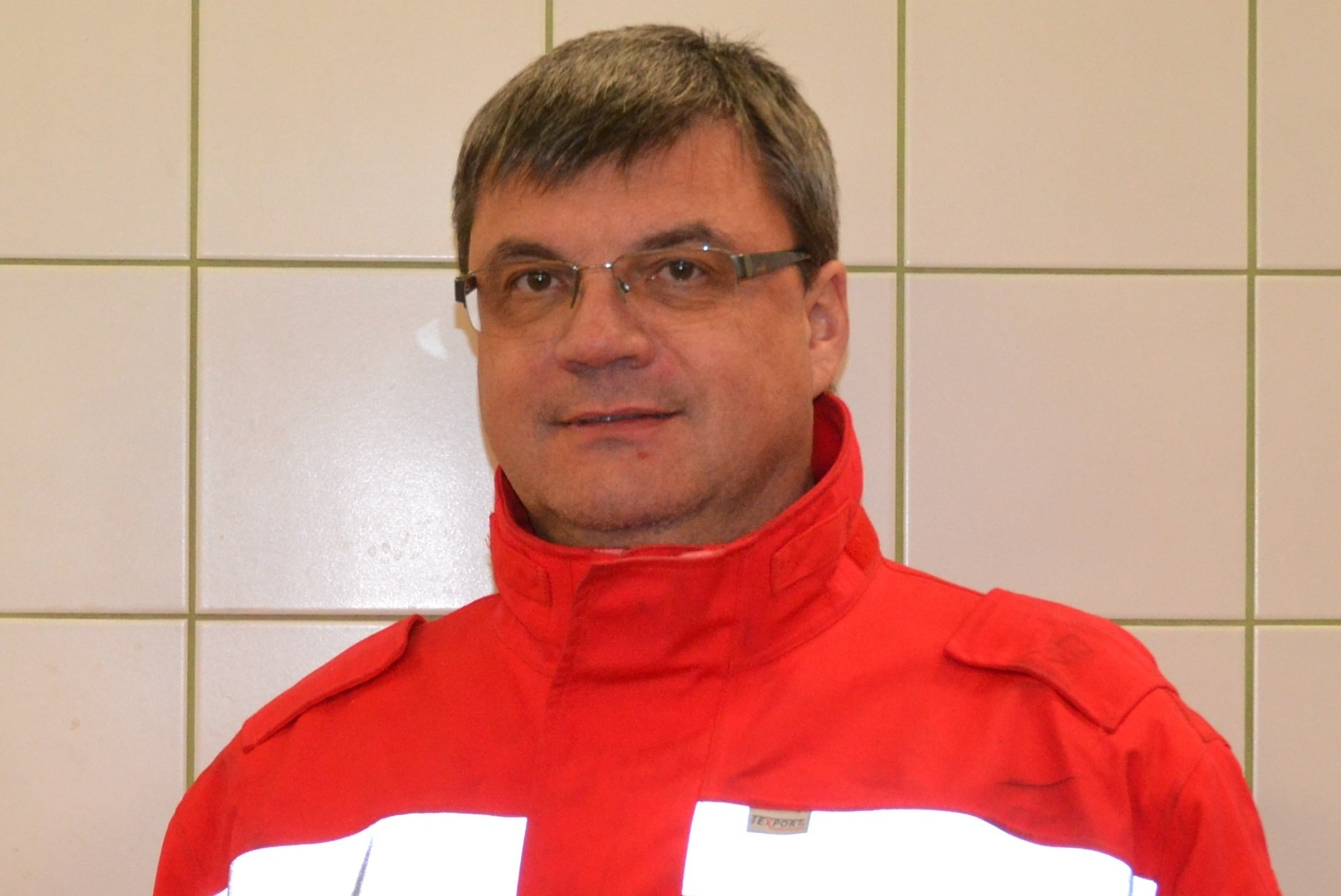 hannes2 - Hannes Vorhauer