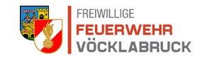 logo ff vb - Geschichte der FF Vöcklabruck