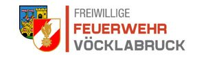 FF Vöcklabruck