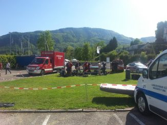 tauch_traunsee_300418 (11)