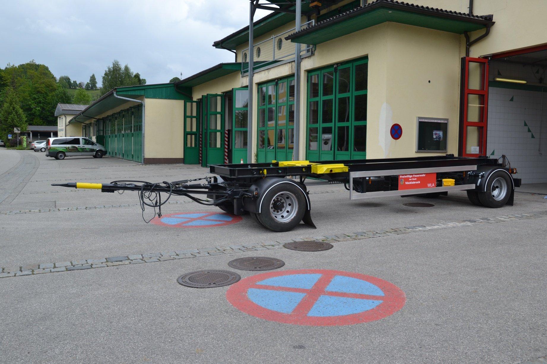 DSC 0002 - Fuhrpark