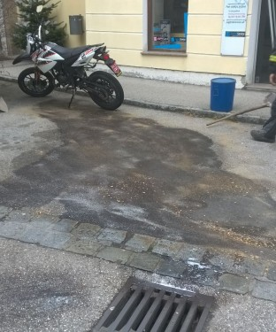 Öl_parkstraße_251115 (4)