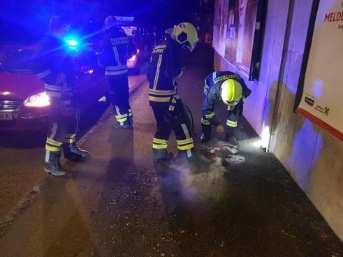 kleinbrand_290919 (2)