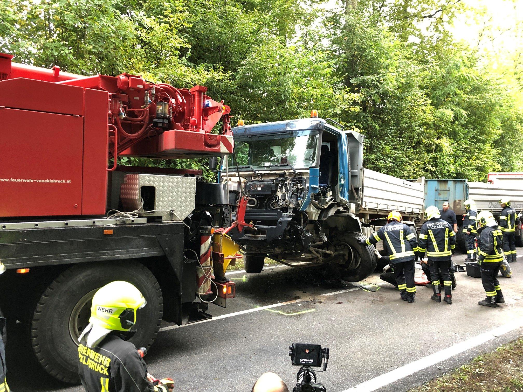 kranniederthalheim071019 3 - Traktorbergung Pfaffing