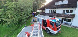 brandoberhaus 220720 1 300x142 - Brand Gartenhütte Oberhaus