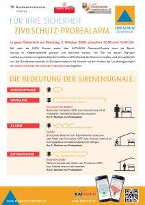 zivilschutz2020 212x300 - Zivilschutzprobealarm 03.10.2020
