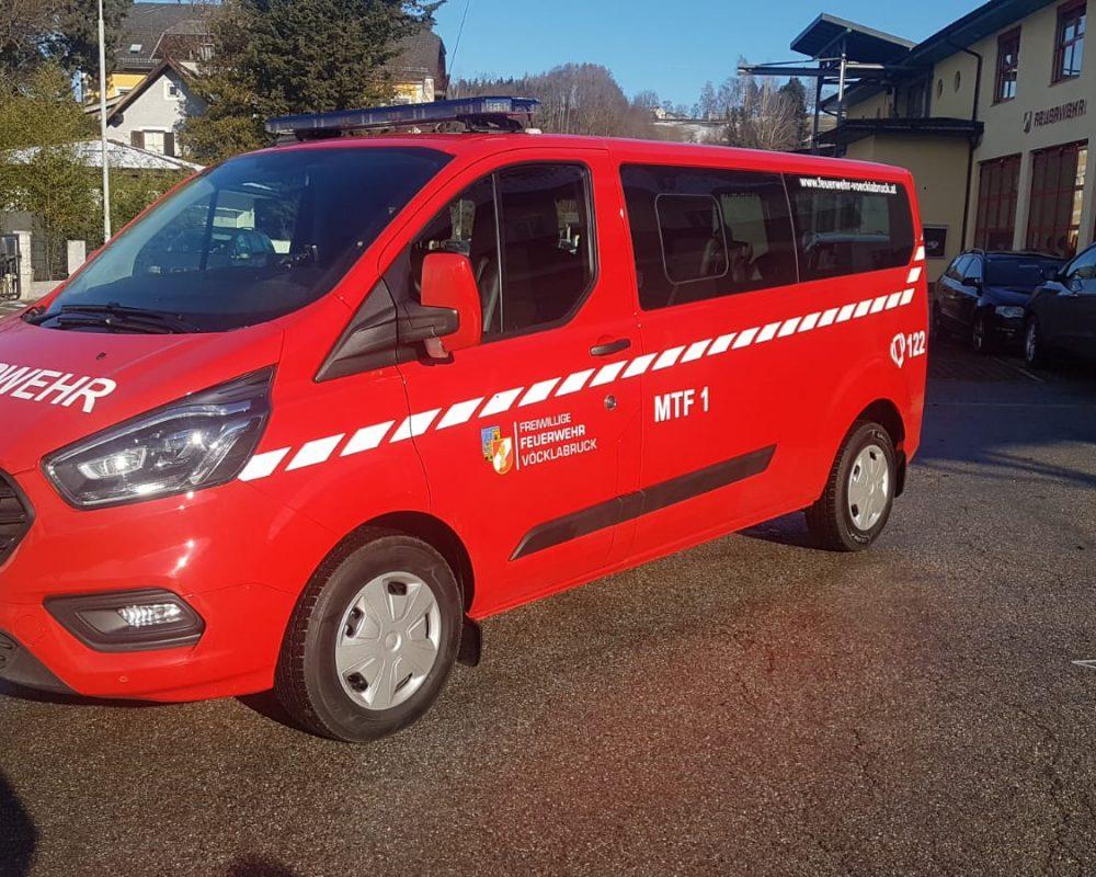 mtf1 2 1000x800 - Fuhrpark