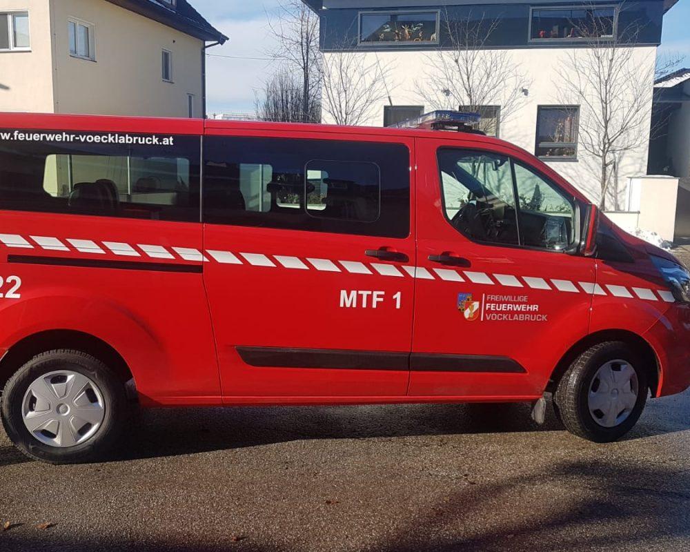mtf1 5 1000x800 - Fuhrpark