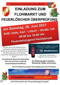 FB IMG 1624218572093 212x300 - Flohmarkt der FF Jugend