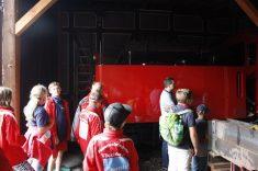 Feuerwehrjugendausflug 2021 (2)